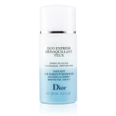 Duo Express Instant Eye Makeup Remover (125ml/4.2oz)