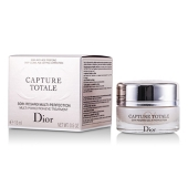 Capture Totale Soin Regard Multi-Perfection Eye Treatment (15ml/0.5oz)