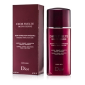 Dior Svelte Body Desire Integral Perfection Care (200ml/6.7oz)