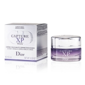 Capture XP Ultimate Wrinkle Correction Eye Creme (15ml/0.52oz)