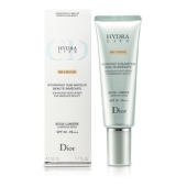 Hydra Life BB Creme SPF 30 - # 01 Luminous Beige (50ml/1.7oz)