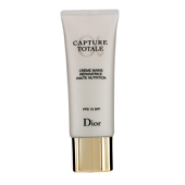 Capture Totale Haute Nutrition Nurturing Hand Repair Creme SPF 15 (75ml/2.6oz)