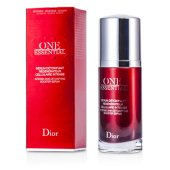 One Essential Intense Skin Detoxifying Booster Serum (30ml/1oz)