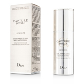Capture Totale Le Serum (30ml/1oz)