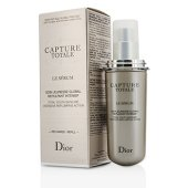 Capture Totale Le Serum Refill (50ml/1.7oz)