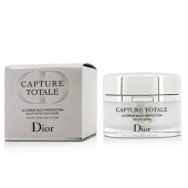 Capture Totale Multi-Perfection Creme - Light Texture (60ml/2oz)