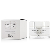 Capture Totale Multi-Perfection Creme - Universal Texture (60ml/2oz)