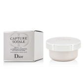 Capture Totale Multi-Perfection Creme Refill - Universal Texture (60ml/2oz)