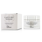 Capture Totale Multi-Perfection Creme - Rich Texture (60ml/2oz)