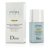 Hydra Life Water BB Moisturizing Tinted Aqua-Gel SPF 30 - # 010 (30ml/1oz)