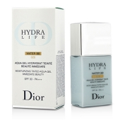 Hydra Life Water BB Moisturizing Tinted Aqua-Gel SPF 30 - # 020 (30ml/1oz)