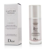 Capture Totale Dreamskin Advanced (30ml/1oz)