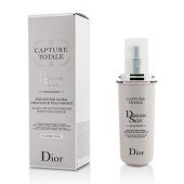 Capture Totale Dreamskin Advanced Refill (50ml/1.7oz)