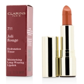 Joli Rouge (Long Wearing Moisturizing Lipstick) - # 711 Papaya (3.5g/0.12oz)