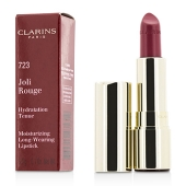 Joli Rouge (Long Wearing Moisturizing Lipstick) - # 723 Raspberry (3.5g/0.12oz)
