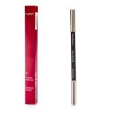 Eyebrow Pencil - #01 Dark Brown (1.1g/0.04oz)