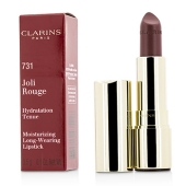 Joli Rouge (Long Wearing Moisturizing Lipstick) - # 731 Rose Berry (3.5g/0.12oz)