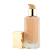 Extra Firming Foundation SPF 15 - 107 Beige (30ml/1.1oz)