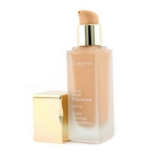 Extra Firming Foundation SPF 15 - 109 Wheat (30ml/1.1oz)
