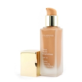 Extra Firming Foundation SPF 15 - 112 Amber (30ml/1.1oz)