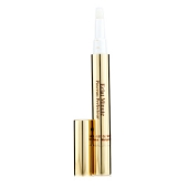 Instant Light Brush On Perfector - #02 Medium Beige (2ml/0.07oz)