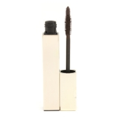 Instant Definition Mascara - # 02 Intense Brown (7ml/0.27oz)