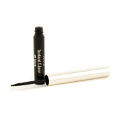 Instant Liner - #01 Black (1.8ml/0.06oz)