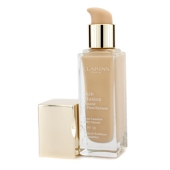 Skin Illusion Natural Radiance Foundation SPF 10 - # 108 Sand 402681 (30ml/1oz)
