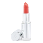 Joli Rouge Brillant (Perfect Shine Sheer Lipstick) - # 16 Pink Coral (3.5g/0.12oz)