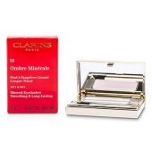 Ombre Minerale Smoothing & Long Lasting Mineral Eyeshadow - # 03 Petal (2g/0.07oz)