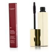 Instant Definition Mascara - # 04 Intense Plum (7ml/0.27oz)