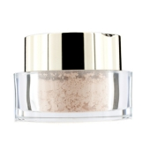 Poudre Multi Eclat Mineral Loose Powder - # 01 Light (30g/1oz)