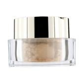 Poudre Multi Eclat Mineral Loose Powder - # 02 Medium (30g/1oz)