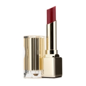 Rouge Eclat Satin Finish Age Defying Lipstick - # 11 Passion Red (3g/0.1oz)