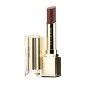 Rouge Eclat Satin Finish Age Defying Lipstick - # 12 Hot Chocolate (3g/0.1oz)
