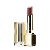 Rouge Eclat Satin Finish Age Defying Lipstick - # 14 Chocolate Rose (3g/0.1oz)