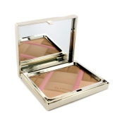 Colour Accents Face & Blush Powder (10g/0.35oz)