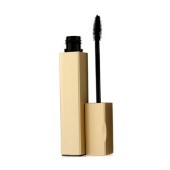 Be Long Mascara - # 01 Intense Black (7ml/0.2oz)
