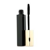 Truly Waterproof Mascara - # 01 Intense Black (7ml/0.2oz)