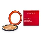 Colours Of Brazil Summer Bronzing Compact (20g/0.7oz)