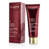 BB Skin Perfecting Cream SPF 25 - # 00 Fair (45ml/1.7oz)