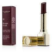 Rouge Eclat Satin Finish Age Defying Lipstick - # 20 Red Fuchsia (3g/0.1oz)