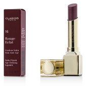 Rouge Eclat Satin Finish Age Defying Lipstick - # 16 Candy Rose (3g/0.1oz)