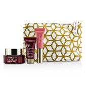 Touch Of Magic Set: 1x Instant Smooth Perfecting Touch + 1x Lip Perfector + 1x BB Perfecting Cream (3pcs+1bag)