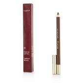 Lipliner Pencil - #02 Nude Beige (1.2g/0.04oz)