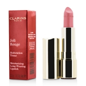 Joli Rouge (Long Wearing Moisturizing Lipstick) - # 748 Delicious Pink (3.5g/0.1oz)
