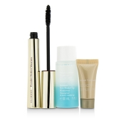 Eye Opening Beauty Set: 1x Wonder Perfect Mascara, 1x Mini Instant Eye Make Up Remover, 1x Mini Instant Concealer (3pcs)