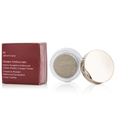 Ombre Iridescente Cream To Powder Iridescent Eyeshadow - #04 Silver Ivory (7g/0.2oz)