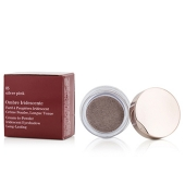 Ombre Iridescente Cream To Powder Iridescent Eyeshadow - #05 Sliver Pink (7g/0.2oz)