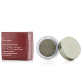 Ombre Iridescente Cream To Powder Iridescent Eyeshadow - #06 Sliver Green (7g/0.2oz)